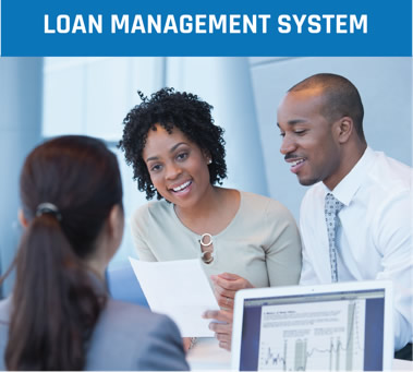 Loan Management